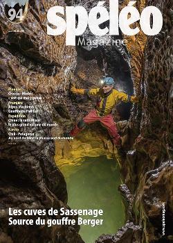 S94-couv-speleomagazine-250x350