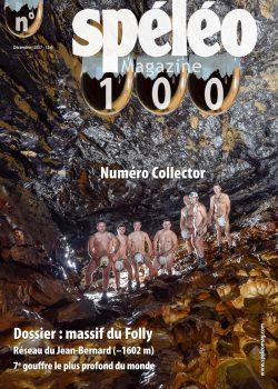 couv-speleomag100-250x350